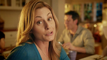 PediaSure Sidekicks TV Spot, 'Dinner Fairy' - Thumbnail 3
