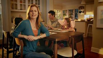 PediaSure Sidekicks TV Spot, 'Dinner Fairy' - Thumbnail 4