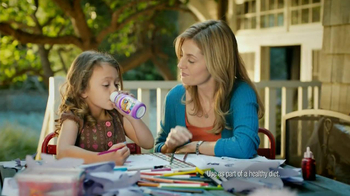 PediaSure Sidekicks TV Spot, 'Dinner Fairy' - Thumbnail 6