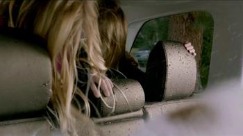 Subaru Forester TV Spot, 'That New Subaru Smell' - Thumbnail 3