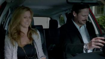 Subaru Forester TV Spot, 'That New Subaru Smell' - Thumbnail 7