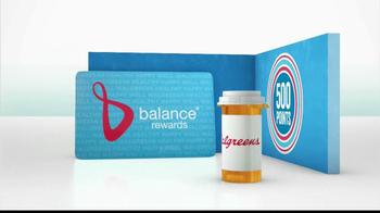 Walgreens Balance Rewards TV Spot, 'Something Just For Me' - Thumbnail 10