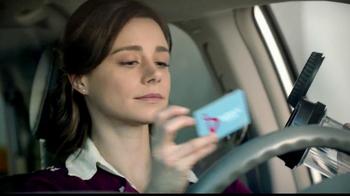 Walgreens Balance Rewards TV Spot, 'Something Just For Me' - Thumbnail 2