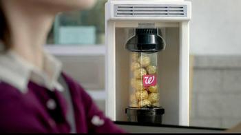 Walgreens Balance Rewards TV Spot, 'Something Just For Me' - Thumbnail 4