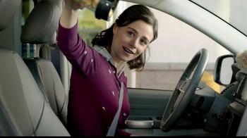 Walgreens Balance Rewards TV Spot, 'Something Just For Me' - Thumbnail 5