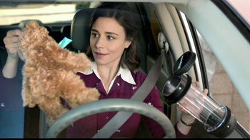 Walgreens Balance Rewards TV Spot, 'Something Just For Me' - 2179 commercial airings