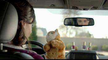 Walgreens Balance Rewards TV Spot, 'Something Just For Me' - Thumbnail 8