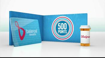 Walgreens Balance Rewards TV Spot, 'Something Just For Me' - Thumbnail 9
