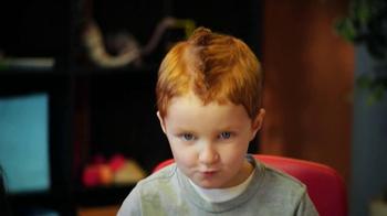 Walmart TV Spot, 'Child Hunger' - Thumbnail 1