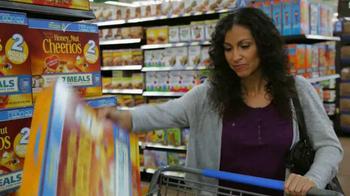 Walmart TV Spot, 'Child Hunger' - Thumbnail 8
