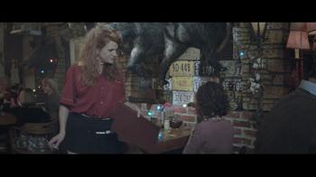 Longhorn Steakhouse TV Spot, 'Creepy' - Thumbnail 10