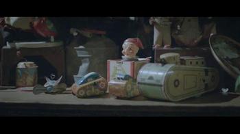 Longhorn Steakhouse TV Spot, 'Creepy' - Thumbnail 2