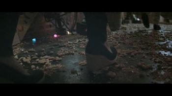 Longhorn Steakhouse TV Spot, 'Creepy' - Thumbnail 3