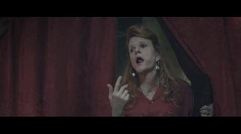 Longhorn Steakhouse TV Spot, 'Creepy' - Thumbnail 4