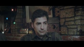 Longhorn Steakhouse TV Spot, 'Creepy' - Thumbnail 5