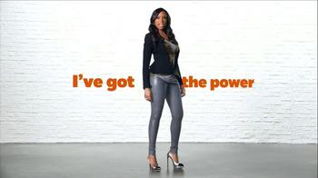 Weight Watchers 360 TV Spot, 'This Time Around' Featuring Jennifer Hudson - Thumbnail 1