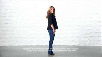 Weight Watchers 360 TV Spot, 'This Time Around' Featuring Jennifer Hudson - Thumbnail 10