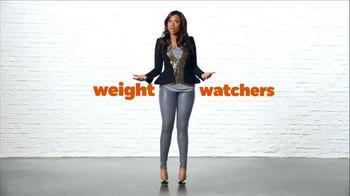 Weight Watchers 360 TV Spot, 'This Time Around' Featuring Jennifer Hudson - Thumbnail 4