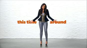Weight Watchers 360 TV Spot, 'This Time Around' Featuring Jennifer Hudson - Thumbnail 7