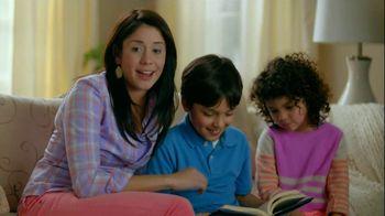 Payless Shoe Source TV Spot, 'BOGO Time'