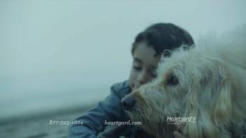 Heartgard Plus TV Spot, 'Danger Hovers' - Thumbnail 7