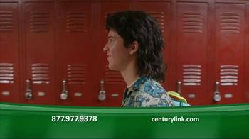 CenturyLink TV Spot, 'Bad High School Decisions' - Thumbnail 2