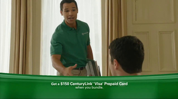 CenturyLink TV Spot, 'Bad High School Decisions' - Thumbnail 5
