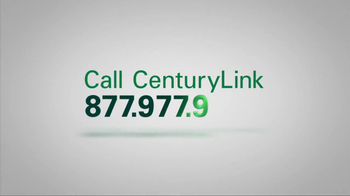 CenturyLink TV Spot, 'Bad High School Decisions' - Thumbnail 6