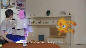 Moshi Monsters TV Spot, 'Moshi Adventure'