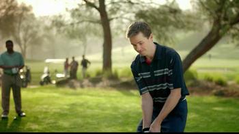 belVita TV Spot, 'Golfer' - Thumbnail 1