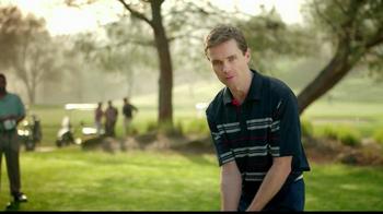 belVita TV Spot, 'Golfer' - 5019 commercial airings