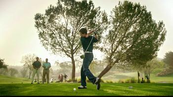 belVita TV Spot, 'Golfer' - Thumbnail 3