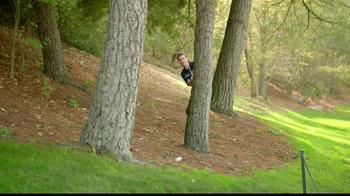 belVita TV Spot, 'Golfer' - Thumbnail 6