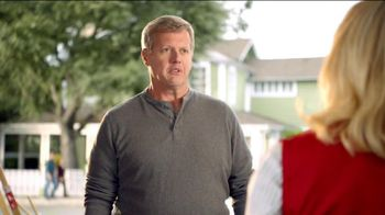 ACE Hardware TV Spot, 'Green Grass' - Thumbnail 2