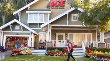 ACE Hardware TV Spot, 'Green Grass' - Thumbnail 3
