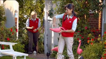 ACE Hardware TV Spot, 'Green Grass' - Thumbnail 4