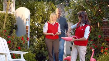 ACE Hardware TV Spot, 'Green Grass' - Thumbnail 5