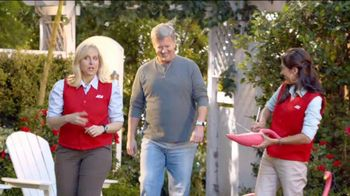 ACE Hardware TV Spot, 'Green Grass' - Thumbnail 6