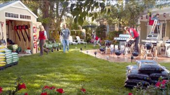 ACE Hardware TV Spot, 'Green Grass' - 1577 commercial airings