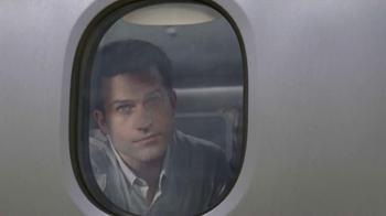 American Airlines International Wi-Fi TV Spot, 'Veterans of the Sky' - Thumbnail 2