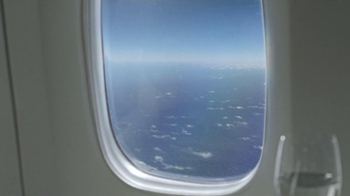 American Airlines International Wi-Fi TV Spot, 'Veterans of the Sky' - Thumbnail 3