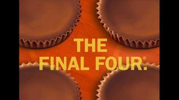 Reese's TV Spot, 'Final Four'