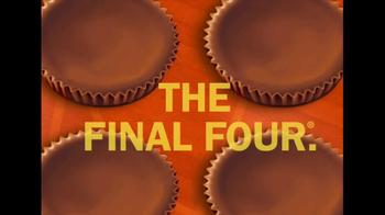 Reese's TV Spot, 'Final Four' - Thumbnail 5