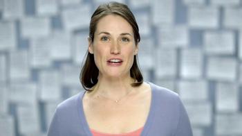Oreck Touch TV Spot, 'Easier Attatchments' - Thumbnail 3
