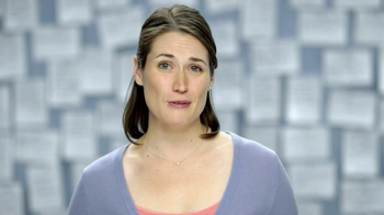 Oreck Touch TV Spot, 'Easier Attatchments' - Thumbnail 5