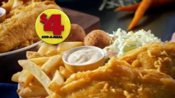 $4 Add-A-Meal thumbnail