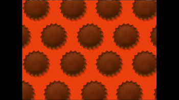 Reese's TV Spot, 'The Perfect Combination' - Thumbnail 1