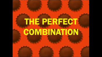 Reese's TV Spot, 'The Perfect Combination' - Thumbnail 2