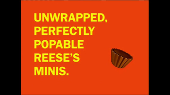 Reese's TV Spot, 'The Perfect Combination' - Thumbnail 5