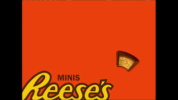 Reese's TV Spot, 'The Perfect Combination' - Thumbnail 6